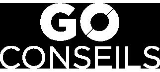 GO CONSEILS - Conseil en assurances